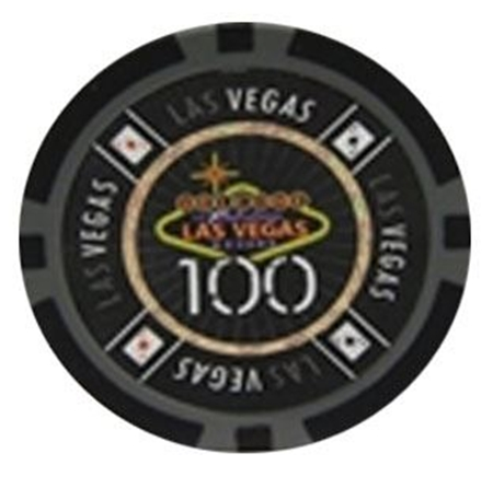 Picture for category Las Vegas