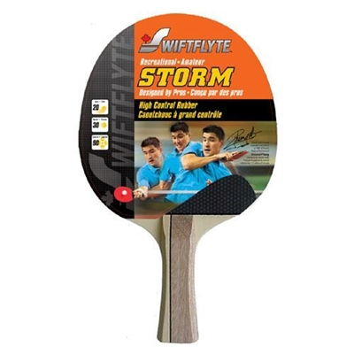 Picture of 31203-Storm TT Paddle - Concave