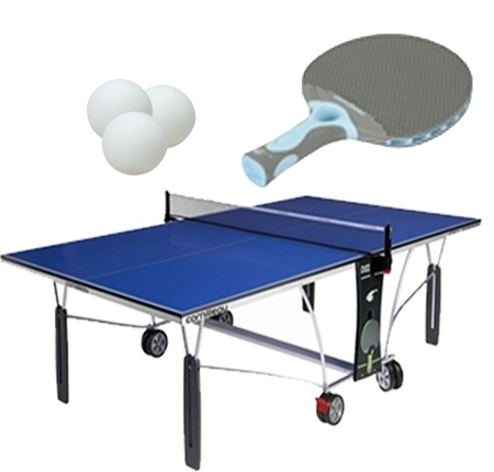 Picture for category PING PONG