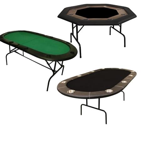 Image de la catégorie Folding tables