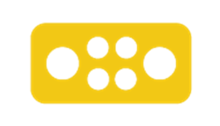 Image de la catégorie 2 bouts X 4 fleches