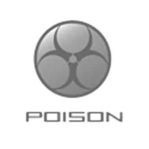 Picture for manufacturer Poison Cues