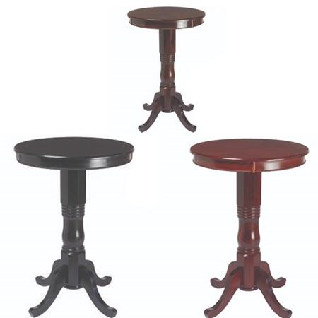 Image de la catégorie Tables Bistro