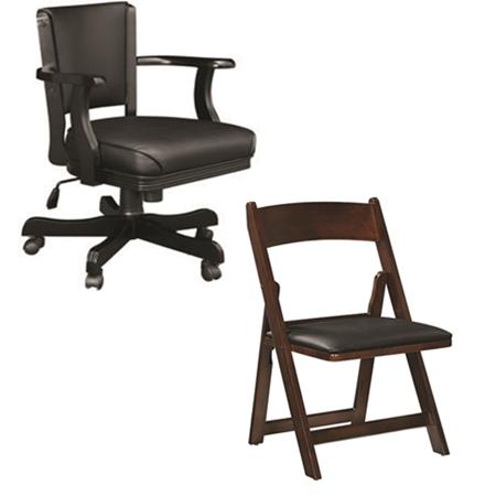 Image de la catégorie Chairs